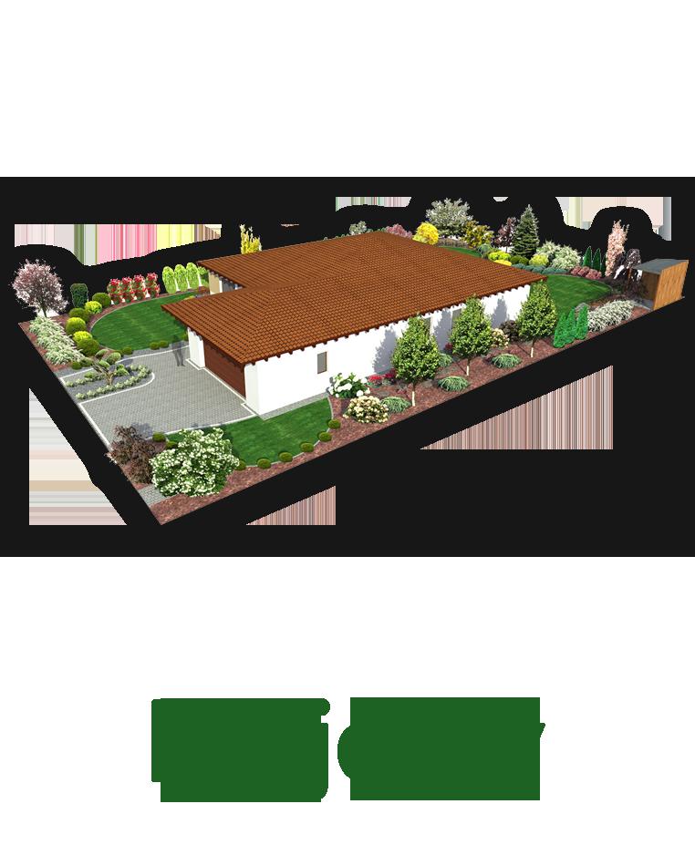 projekty_1