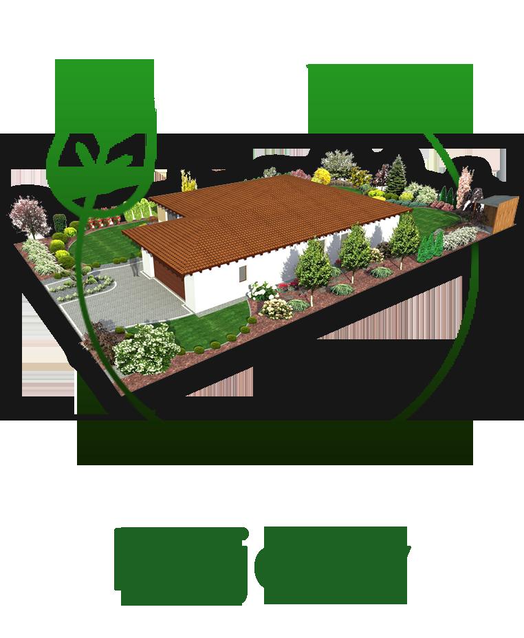 projekty_2